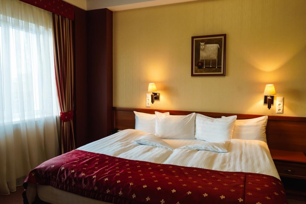 05.12.2018. Premier Hotel (28) (1024x683)