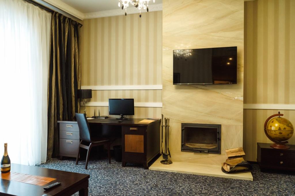 05.12.2018. Premier Hotel (40) (1024x683)