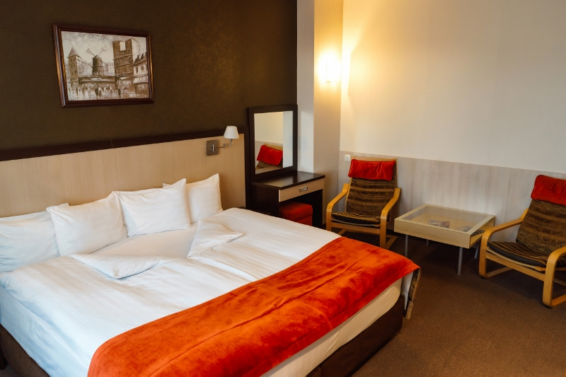 05.12.2018. Premier Hotel (47) (800x533)
