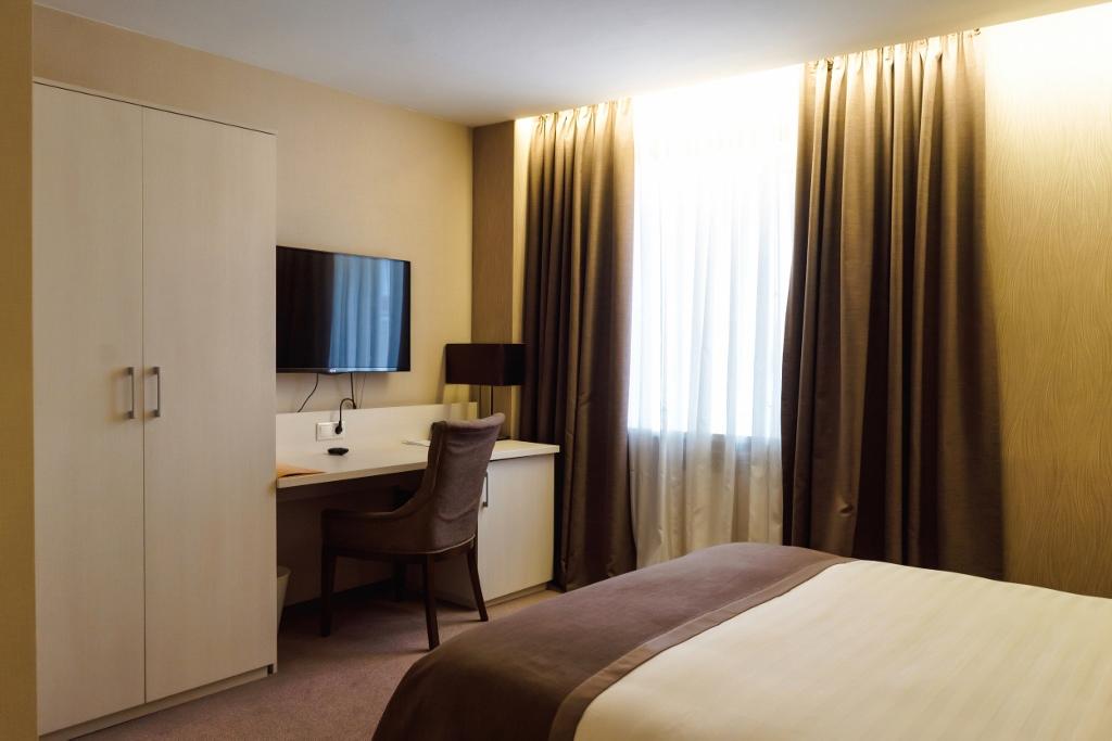05.12.2018. Premier Hotel (66) (1024x683)